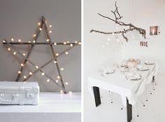 #home #house #details #design #interior