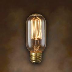 Nostalgic Lamps