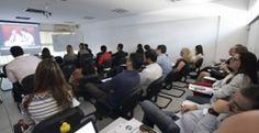 Servidores do Procon Cuiabá participam de capacitação em mediação judicial