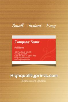 Classic business card design print business card design classic business card design print business card design pinterest business cards classic business card and business colourmoves