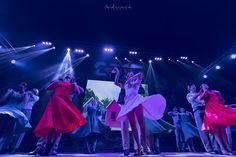https://flic.kr/p/A6wFuu | Argentina | ENIF 2015 | 29º Encuentro Nacional e Internacional de Folclore - San Miguel de Tucumán, Argentina. #ENIF2015