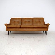 Danish Designer Retro Vintage 50's 60's 70's Lounge Furniture | retrospectiveinteriors.com
