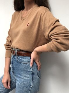 day date outfit Fashion 90s, Look Fashion, Women's Fashion Dresses, Korean Fashion, Dresses Dresses, Mini Dresses, Ball Dresses, Womens Fashion, Cute Casual Outfits