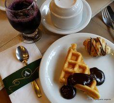 Felipe, o pequeno viajante: Hotel Alpestre em Gramado - perfeito para famílias. . .e para casais também