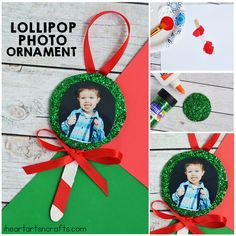 With Christmas just around the corner, Amazon Prime has taken over my house. I'm such a hoarder when it comes to craft supplies I save everything because I know I can use it for crafts later. So needless to say, I've had some of the Amazon boxes stashed for some cardboard ornament ideas I've been …