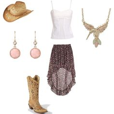 so cuuute. yes...i live in the country now. and i love thaat i wont get made fun of for wearing this! haha