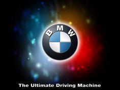 BMW Logo - Bing images
