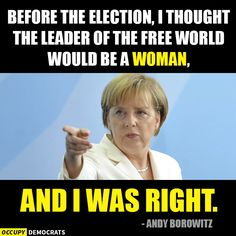 Trump is no world leader. Hell, he's not even our real leader Quotes By Famous People, Famous Quotes, Fight The Power, Emmanuel Macron, We The People, Cool Words, Shit Happens, Thoughts, Humor