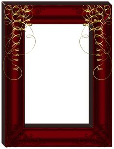 Diza frames 4 by on DeviantArt Frame Background, Christmas Background, Textured Wallpaper, Colorful Wallpaper, Jewelry Frames, Gallery Frames, Scrapbooking, Frame Template, Borders And Frames