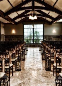 NOAH'S Event Venue - Auburn Hills, Auburn Hills-perfect setting