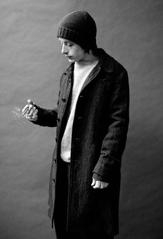 Under The Influence Magazine Rory Culkin, Kieran Culkin, Young Johnny Depp, Macaulay Culkin, Tough Girl, Under The Influence, Celebs, Celebrities, Celebrity Couples