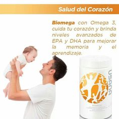 Nutritional Supplements, Health Fitness, Science, Omega 3, Lifestyle, Google, Diets, Health Products, Physical Activities