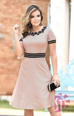 Swans Style is the top online fashion store for women. Shop sexy club dresses, jeans, shoes, bodysuits, skirts and more. Best Prom Dresses, Modest Dresses, Maternity Dresses, Pretty Dresses, Casual Dresses, Modest Fashion, Fashion Dresses, Short Frocks, Dress Making Patterns
