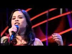 Eu quero sempre mais (Ira & Pitty) - YouTube