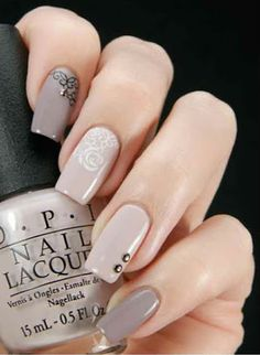 We ♥ Nail Art - Cộng đồng - Google+