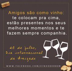 imagens e frases sobre vinho - Pesquisa Google                                                                                                                                                                                 Mais