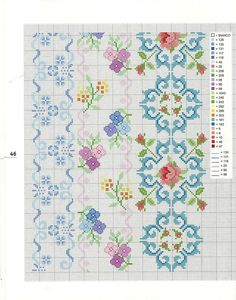 Thrilling Designing Your Own Cross Stitch Embroidery Patterns Ideas. Exhilarating Designing Your Own Cross Stitch Embroidery Patterns Ideas. Cross Stitch Bookmarks, Mini Cross Stitch, Cross Stitch Borders, Cross Stitch Rose, Cross Stitch Flowers, Cross Stitch Charts, Cross Stitch Designs, Cross Stitching, Cross Stitch Embroidery