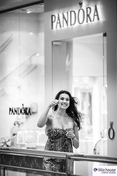 Backstage sesji dla Pandory #pandora #photo #jewellery #beauty #shopping #fashion #event #womanity