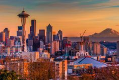 20 Actually Great Seattle Dates Under $20