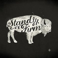 """""""Be on guard. Stand firm in the faith. Be courageous. Be strong."""" ― 1 Corinthians 16:13"""