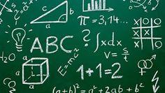 Matematik nasıl öğrenilir ? - özeldersci