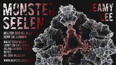 Monster, Thriller, Horror, Movie Posters, Pray, Mornings, Film Poster, Popcorn Posters, Rocky Horror