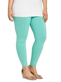 Full Length Premium Leggings >>> Continue to the product at the image link. Women's Leggings, Capri Pants, Plus Size, More, Image Link, Tips, Style, Fashion, Swag