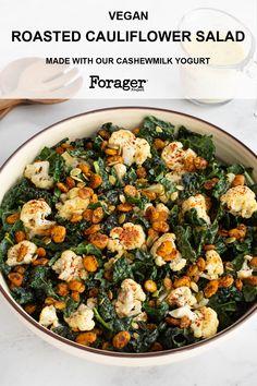 Vegan Dinner Recipes, Vegan Dinners, Vegetable Recipes, Whole Food Recipes, Vegetarian Recipes, Cooking Recipes, Healthy Recipes, Firm Tofu Recipes, Salad Recipes