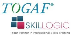 Why TOGAF Certification? Many big IT companies are implementing TOGAF process and job opportunities are also more. Get TOGAF certified now.