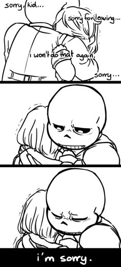 """"""" (Author's explanation under cut!) [[MORE]]Aaaahhhh I never drew so much crying before. I wanted to take this moment to explain why I went through such FEELSY route with these two, and. Undertale Ships, Undertale Cute, Undertale Fanart, Undertale Comic, Sans E Frisk, Sans And Papyrus, Ut Mob, Underswap, Undertale Drawings"""