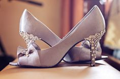 Photo by Mindy #MinneapolisWeddingPhotography #WeddingShoes