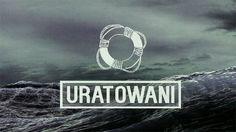 MC2 - URATOWANI (cover TGD)