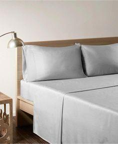 Will Washing Bedding Kill Fleas Aqua Bedding, Linen Bedding, Bed Linens, Spa Interior Design, Bedding Sets Online, King Sheet Sets, Space Furniture, Mattress Brands, Luxury Bedding