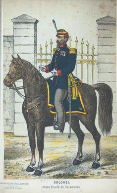 Index New York Public Library, Riding Helmets, Military, Romania, Army, Military Man