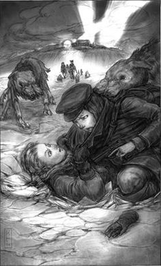 1000+ images about Leviathan on Pinterest | L'wren Scott ...