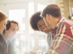 Having an elevator pitch (aka a short and sweet explanation of what you do) is crucial—just as crucial asbringing business cards to anetworking event. But it's often hard toget started. Virtually all working Millennialscan describe what they do, but those first few words can feel awkward. You...