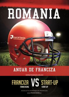 Anuar de franciza www.franciza.org.ro