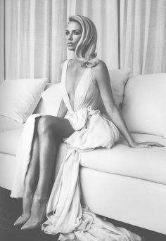that. dress.