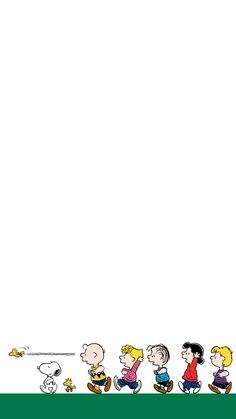 Snoopy Wallpaper, Pop Art Wallpaper, Funny Phone Wallpaper, Disney Phone Wallpaper, Calendar Wallpaper, Cute Patterns Wallpaper, Kawaii Wallpaper, Cute Wallpaper Backgrounds, Cute Cartoon Wallpapers