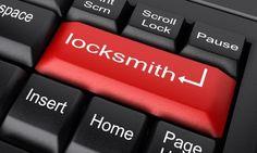 Locksmith East Amherst NY www.locksmitheastamherstny.com