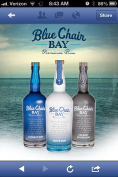 kenny chesney blue chairs bay rum pirate shoes bays coconut rum funny