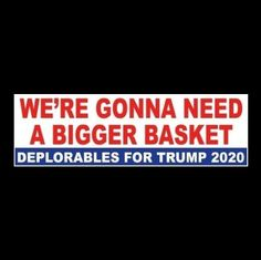 for truck rv van bike moto windows WE the DEPLORABLES car Decal Sticker
