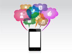 Social_clouds