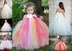 Baby Couture India | Buy Baby Clothes | Newborn and Toddler Clothing
