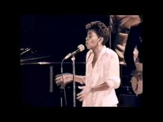▶ Anita Baker been so long.avi - YouTube  Used to hear this song all the time . It will never get old.