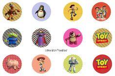Free bottlecap images. Toy story