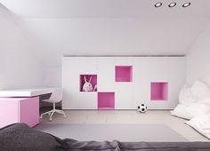 habitacions-juveniles-minimalistas-tonos-grises