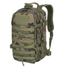 Airsoft Vest, Assault Vest, Molle System, Helmet Covers, Army Surplus, Woodland Camo, British Army, Backpack Bags, Pouch