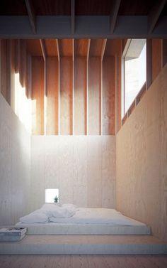 Interior Design Addi