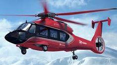 Resultado de imagen para helicopteros de ultima generacion rusos